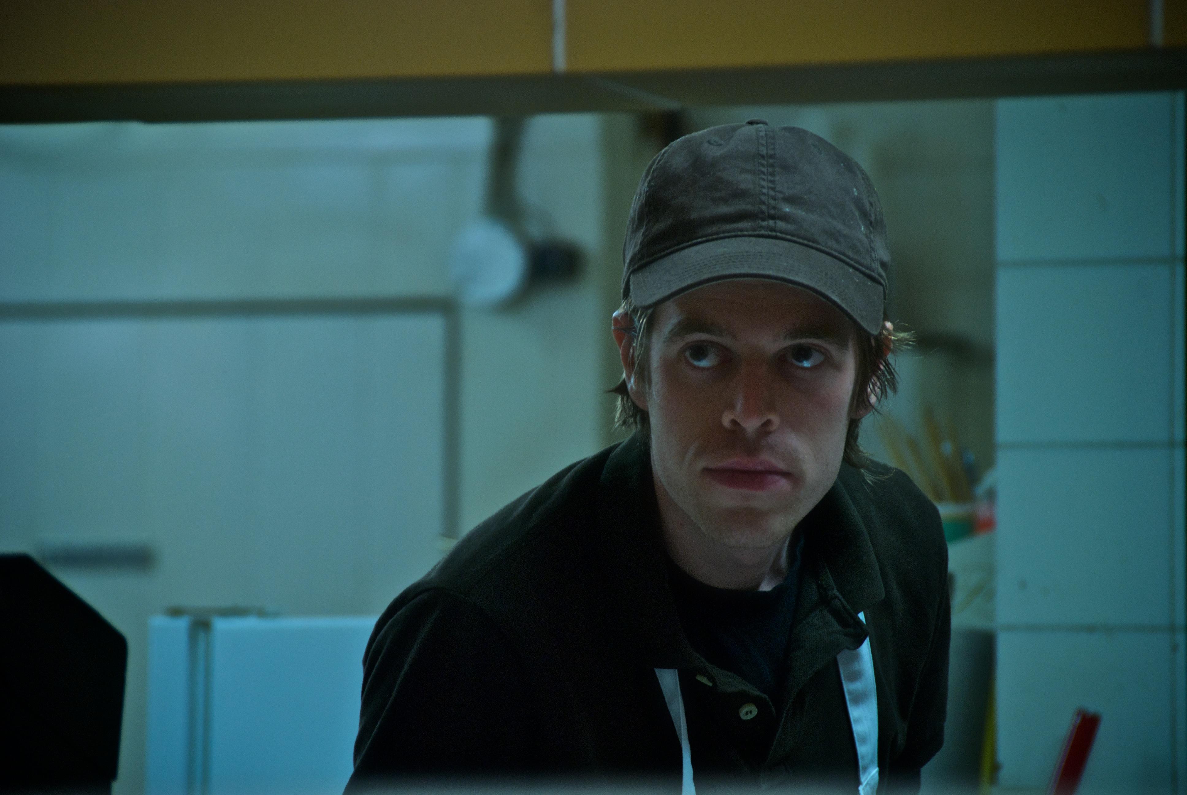 Point Traverse (2010)