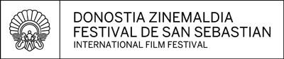 SS_logo_festival